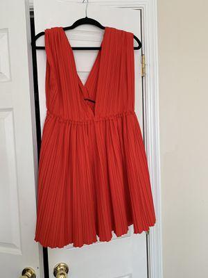 Beautiful dress for Sale in Laurel, MD