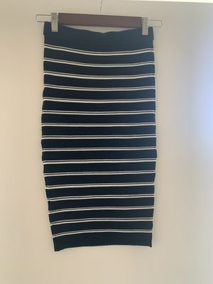 Pencil skirt for Sale in San Diego, CA