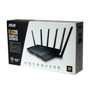 Asus AC3200 Router for Sale in Brooklyn, NY