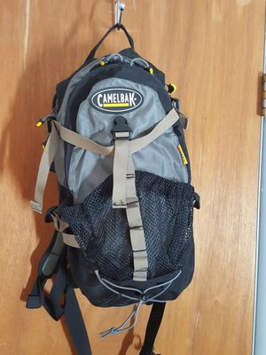 Camelbak H.A.W.G. Hydration Backpack for Sale in Boulder, CO