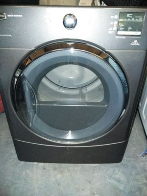 Dryer for Sale in Port St. Lucie, FL