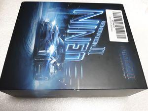 LED Headlight Kit *NINEO 2nd. Gen* 9005/HB3 BRAND NEW for Sale in Tukwila, WA