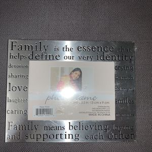 Photo frame for Sale in Scio, OH