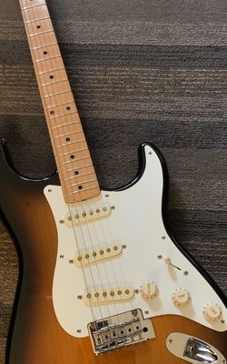 Fender Classic Player 50's for Sale in Redwood City,  CA