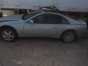 1991 300zx twin turbo engine for Sale in Kenner, LA