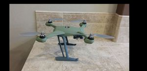 Large Drone. for Sale in Herriman, UT