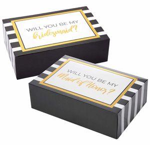 Bridesmaid Proposal Box Set for Sale in Fontana, CA
