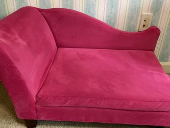 Hot Pink Dog/playroom Chase for Sale in King City,  OR