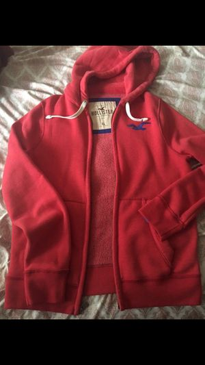 Hollister Hoodie for Sale in San Diego, CA
