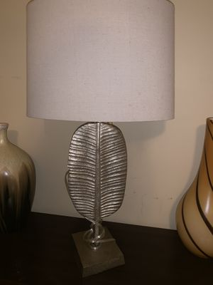 Lamp for Sale in Arbutus, MD
