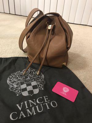 Vince Camuto Hobo Bag for Sale in Alexandria, VA