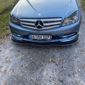 Mercedes C-300 for Sale in Abbeville, LA