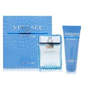 Set Versace Eau Fraiche 2/pcs (m) for Sale in Colton, CA