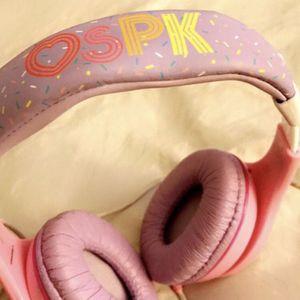 Shopkinz Ear Phones for Sale in Fresno, CA