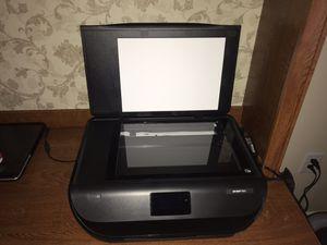 Hp printer for Sale in Frostproof, FL