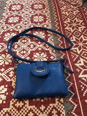 Charlie handbag for Sale in Reedley, CA