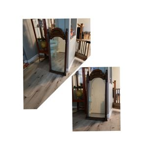 Set of two bedroom mirrors for Sale in Peoria, AZ