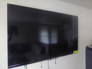 """55"""" Smart TV for Sale in Wausau, WI"""