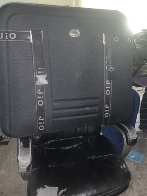 Large suitcase for Sale in Torrance, CA