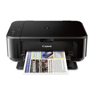 Canon PIXMA MG3620 Wireless Printer for Sale in Boca Raton, FL