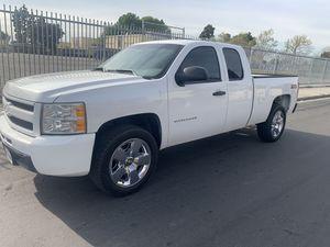 2012 Silverado 1500 for Sale in East Compton, CA