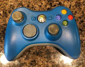 Xbox 360 Controller for Sale in Grand Island, NE