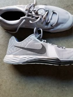 Nike shoes Size 11 for Sale in Everett,  WA