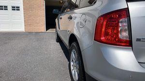 2013 Ford Edge for Sale in Harrisonburg, VA