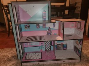 LOL Doll House for Sale in Brooklyn, NY
