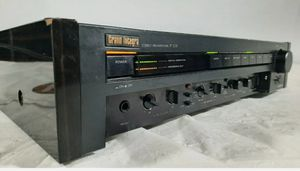 ONKYO Grand Integra Stereo PreAmplifer P-308 MADE IN JAPAN for Sale in Bell Gardens, CA