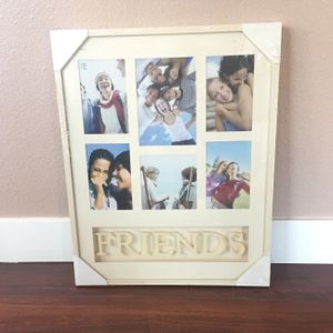 Picture frame for Sale in Tacoma, WA
