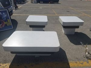 Tanles for Sale in North Lauderdale, FL