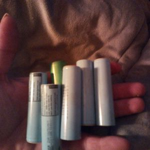 Tons Of 18650 Batteries For Trade For Xbox Or.75 Apiece Make Me Offer For Trades for Sale in Seattle, WA