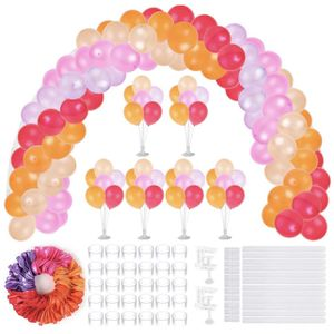 Balloon Arch Kit for Sale in Sunnyvale, CA