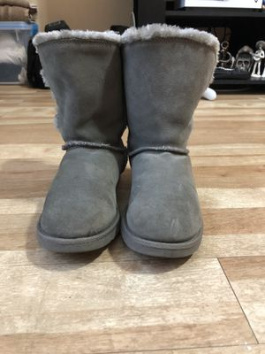 Women Ankle Boots for Sale in Houston, TX