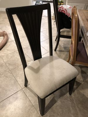 Dining Chairs for Sale in Fort Myers, FL