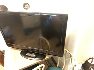 Emerson TV for Sale in Arlington, TX