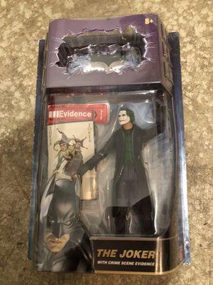 The Joker - Batman for Sale in Tigard, OR