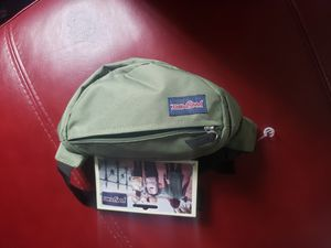 Jansport fanny pack for Sale in Coral Springs, FL