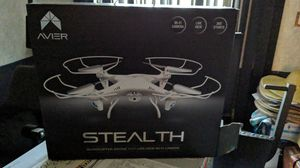 Brand new drone for Sale in Phoenix, AZ