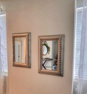 Moroccan Mirrors for Sale in Cerritos, CA