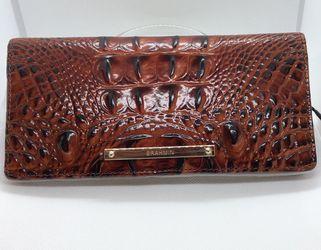 Brahmin Ady Wallet for Sale in Fairview,  OR