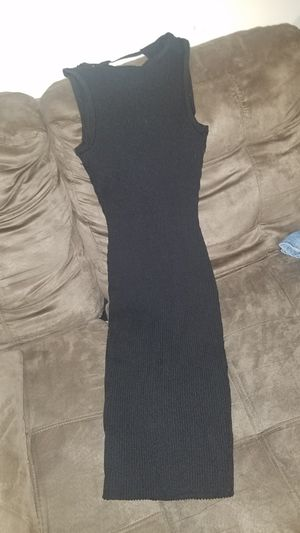 Black dress for Sale in Brentwood, NC