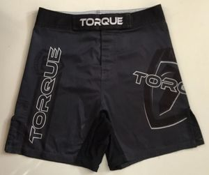 TORQUE BOXING MMA SHORTS for Sale in San Diego, CA