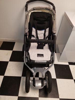 Baby Stroller for Sale in Dearborn, MI