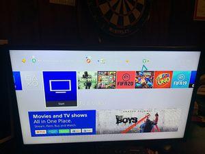 Samsung 32 inch LCD TV for Sale in Smyrna, GA