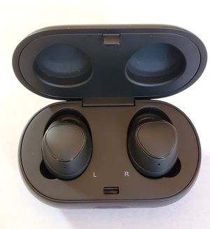 Samsung Gear IconX for Sale in Queens, NY