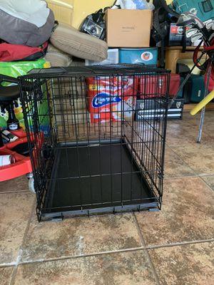 Dog crate for Sale in Miami, FL