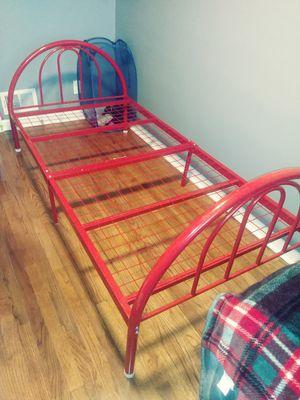 Framebed twin for Sale in Halethorpe, MD