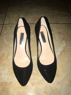 High heels for Sale in Miami Gardens, FL